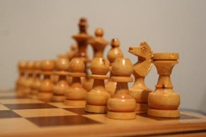 bloghomme-chess