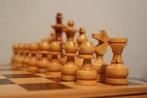 bloghomme chess 300x200 Faire des rencontres au casino
