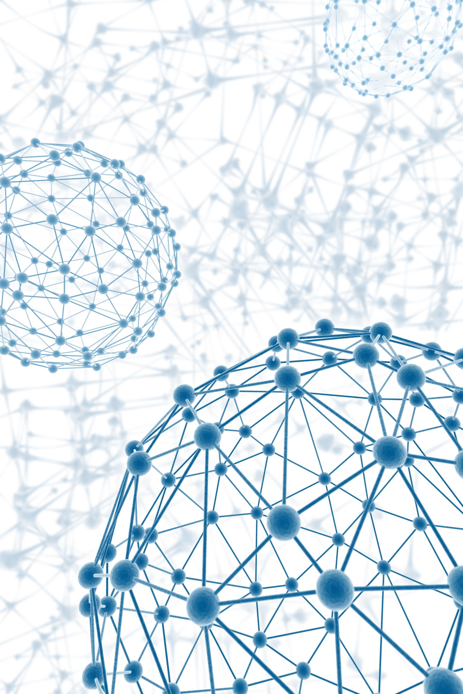 network La webosphère : une plateforme de rencontre mondiale ...